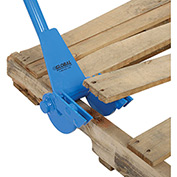Best Value Deluxe Pallet Buster & Skid Breaker