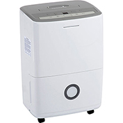 Frigidaire 30 Pint Dehumidifier FFAD3033R1 Energy Efficient