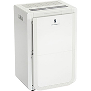 Friedrich 50 Pint Dehumidifier With Pump D50BPA  Energy Efficient