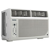 Danby DAC120EUB7GDB Window Air Conditioner 12,000 BTU Cool Only, Energy Star, 115V
