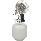 Mr. Heater MH540T - Propane Tank Top Heater - 45000 BTU - 540 Degree