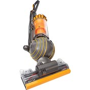 Dyson Ball™ Multi Floor 2 Upright Vacuum - 227633-01