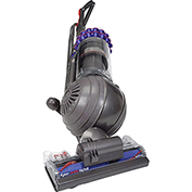Dyson Cinetic Big Ball Animal Upright Vacuum - 206031-01
