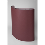 "3M™ Cloth Belt 340D 37"" X 60"" 80 Grit Aluminum Oxide"