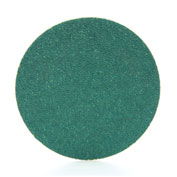 "3M™ Green Corps™ Stikit™ Production Disc 01548 6"" Dia. 36 Grit Alum. Oxide 100 Pk"