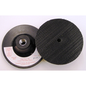 "3M™ Disc Pad Holder 914, 4"" x 1/8"" x 3/8"" M14-2.0 Internal"