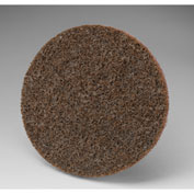 "3M™ Scotch-Brite™ SL Surface Conditioning Disc 7"" x NH CRS Grit Aluminum Oxide - Pkg Qty 25"