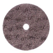 "3M™ Scotch-Brite™ Light Grinding and Blending Disc 7"" x 7/8"" CRS Grit Ceramic - Pkg Qty 25"