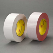 3M Double Coated Tape 9738 12mm x 55m 4.3 Mil Clear - Pkg Qty 96