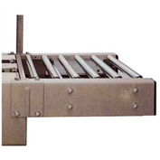 3M-Matic Infeed/Exit Conveyor for 7000a Pro and 7000r Pro