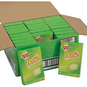 Scotch-Brite™ Dobie® All Purpose Cleaning Pad 720, 4.3 in x 2.6 in