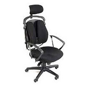 Spine Align Executive / Task Chair