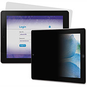3M Privacy Screen Protection Film for iPad 2/3rd Gen/4th Gen