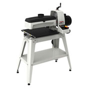 JET 723520K JWDS-1632 20 Amp Drum Sander With Stand
