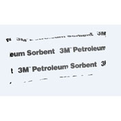 "3M™ T-30 Petroleum Sorbent Pillow, 7"" x 15"", 16 Pillows/Case"