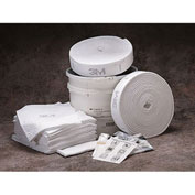 3M™ P-SKFL31 Petroleum Sorbent Spill Kits, 31 gallon, 1 Case