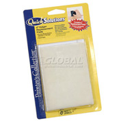 Edger Replacement Pad - 2 Pk - 991826400 - Pkg Qty 6