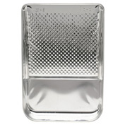 Standard Duty Metal Tray - 11764290 - Pkg Qty 10
