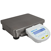 Adam Equipment Nimbus NBL12001e Precision Balance 12000g x 0.1g with External Calibration