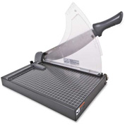 Swingline® ClassicCut® Low Force Guillotine Trimmer, 40 Sheets