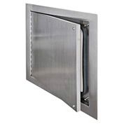 Airtight / Watertight Access Door - 18 x 18
