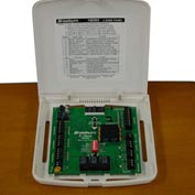 2 Zone Electronic Control Panel