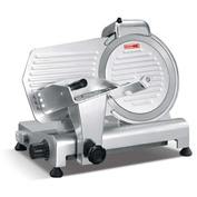 Adcraft SL300ES Meat Slicer, Medium Duty, 12