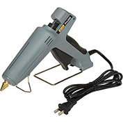 Adhesive Technologies Pro 200 Standard Duty High Temperature Glue Gun