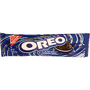 Snack Attack! Oreo Cookies, 1.8 Oz., 12 Pack Box - Pkg Qty 6