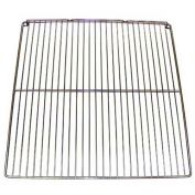 Oven Rack For Blodgett, BLO20246
