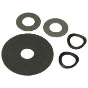 Washer Kit For Hamilton Beach, HAM910690902