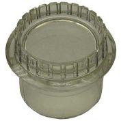 Fill Cap For Hamilton Beach, HAM280023800