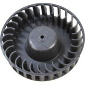 Blower Wheel For Amana, AMNC8793501