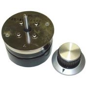 Timer With Knob For Blodgett, BLO15956