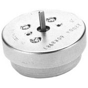 Timer For Southbend, SOU1175409