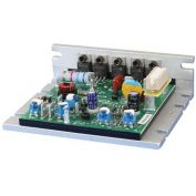 PC Board For Hamilton Beach, HAM990053900