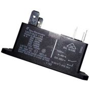 Relay For Hobart, HOB87714-42-1
