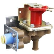 Water Inlet Valve 240V For Manitowoc, MAN000009126