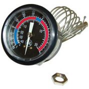 Thermometer For Victory, VIC50827401