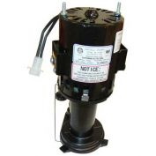 Pump/Motor Assembly -115V For Scotsman, SCO12-2586-27