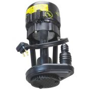 Water Pump For Scotsman, SCO12-2419-71