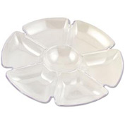 Alegacy 192 - 7 Compartment Tray