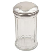 Alegacy 57S - Sugar Shaker, Side Flap - Pkg Qty 2