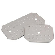 Alegacy FB810 - False Bottom 10-3/4""
