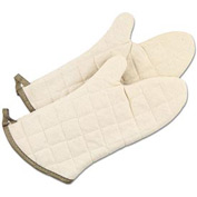 Alegacy FRM17 - Grill & Oven Mitt, 17""