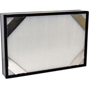Tennant Industrial Sweeper Panel Filters - 6400,6400E,6400D - Spunbond