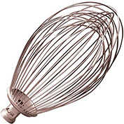 Alfa 140W - Wire Whip For Hobart V1401, V1401U, 140 Qt. Mixer