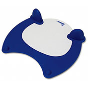 Aidata NC003B Laptop Cooling Pad, Blue