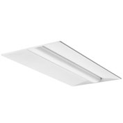 Lithonia 2BLT4 40L ADP LP835 BLT Series 2X4 LED Luminaire