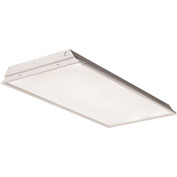 Lithonia 2TL4 48L RW A12 EZ1 LP850 T Series LED 2x4 Fixture
